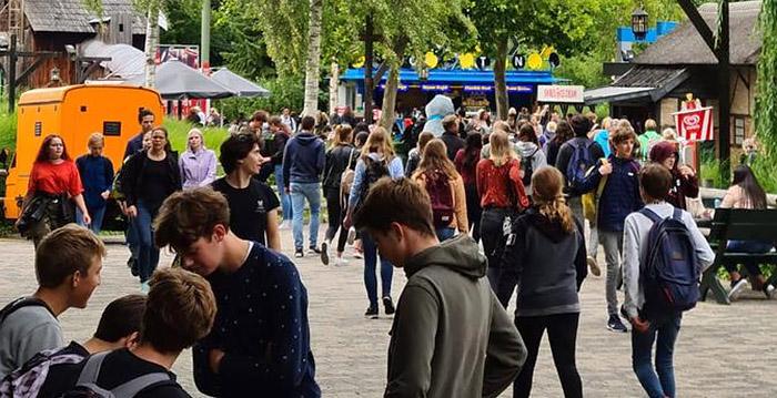 www.looopings.nl