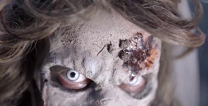 Halloween Filmpjes Nederlands.Walibi Introduceert Nieuw Spookhuis Tijdens Halloween Fright