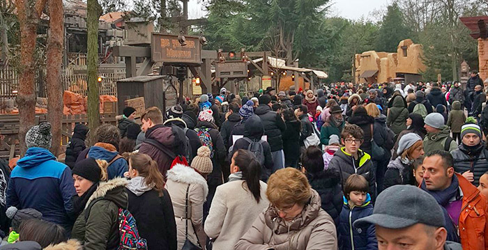 Réhabilitation de Big Thunder Mountain (2015-2016) - Page 39 181216real2