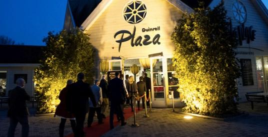 La Place Restaurants Duinrell Blijven Open Ondanks Problemen Bij Vd