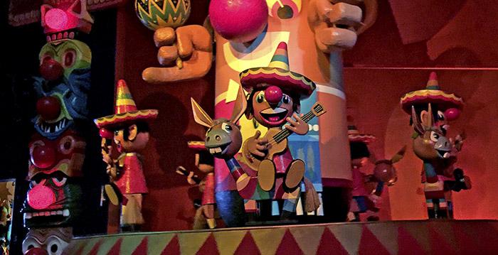 Hoe Heet De Efteling Tijdens Carnaval Attractiepark Zoekt