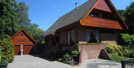 Uitbreiding Aan Huis : Eigenaar julianatoren verkoopt huis om uitbreiding pretpark te