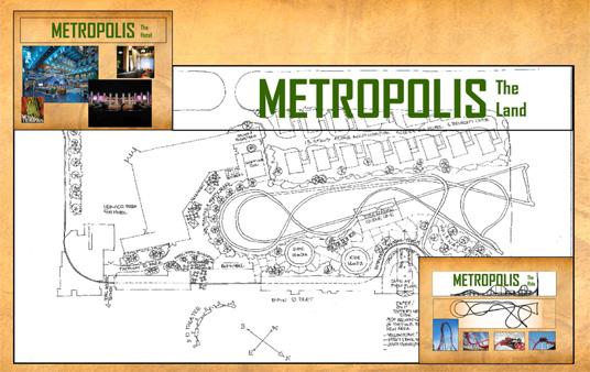 metropolistheland24412.jpg