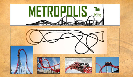 metropolistheride24412.jpg